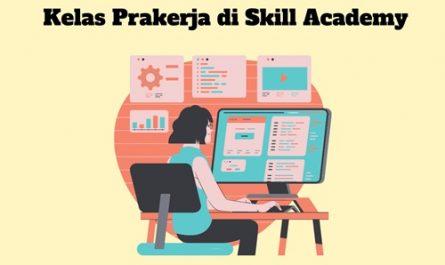 kelas online